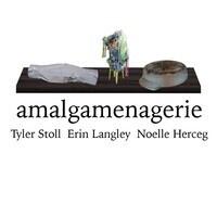 """""""amalgamenagerie"""""""