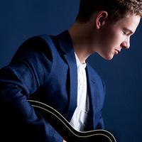 Lucas Olson
