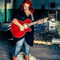 Elaine Romero-Douglas