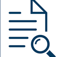 accessible document