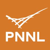 NNSA Graduate Fellowship Program Virtual Information Session