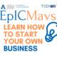 EpICMavs: Networking + Celebration