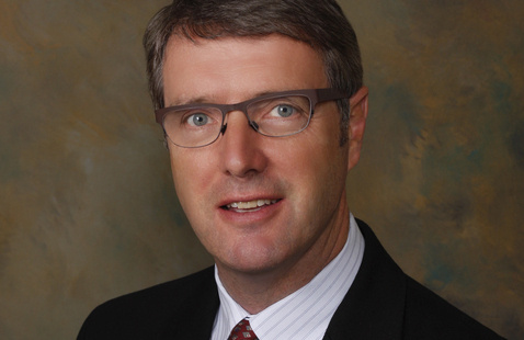 10th Annual Faculty Research Lecture in Translational Science Awarded to Dr. John Fahy, MD.