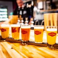 MoCo Drinks: A Virtual Tastemakers Panel