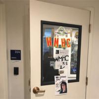 WMHC Merch Shop