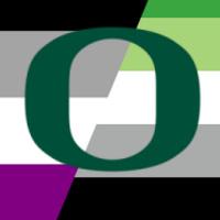 O logo