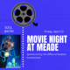 Movie Night at Meade: Soul