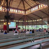 Sunday Worship: UMC of Martha's Vineyard