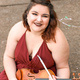 Masters Recital: Gabrielle Dietrich, Violin