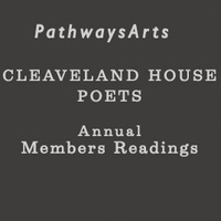Cleaveland House Poets: Readings by Members