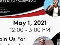 PIHE: Hospitality Business Plan Competition Finals