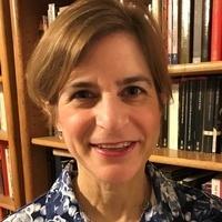 UT Humanities Center: Public Books Circle with Professor Heather Hirschfeld