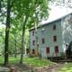 Shoaff's Mill Tours