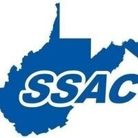 WVSSAC Girls High School Basketball Tournament