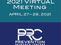 Prevention Research Center Network Annual Meeting