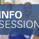 Info Session: Global Classrooms