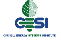 Entrepreneurial Foundations & Skills Building Sprint: Cornell Energy Institute