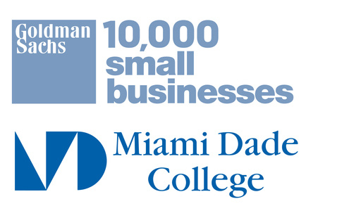Community Partners Meeting | Goldman Sachs 10,000 Small Businesses Program