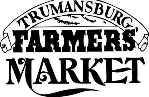 Trumansburg Farmers Market