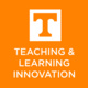 UT CIRTL Facilitating Undergraduate Evidence-based Learning (FUEL) Certificate Program