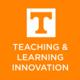 UT CIRTL Facilitating Undergraduate Evidence-based Learning (FUEL) Certificate Program