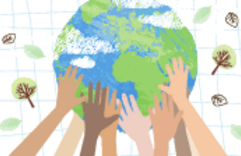 Special FREE Activity: Earth Day