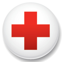 American Red Cross Shallow Water Lifeguard Certification Course