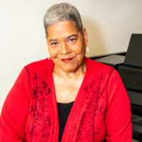 Virginia Walden Ford: The Struggle for an Education