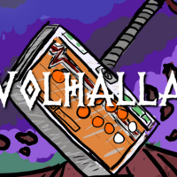 VOLHALLA
