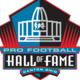 """Pro Football Hall of Fame """"Before the Snap"""" ft. Eric Prosise"""