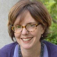 Elizabeth Corey: Intersectionality and the Socialist Temptation
