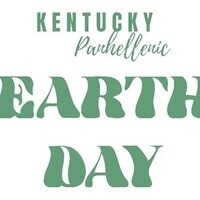Panhellenic Earth Day