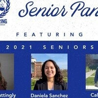 Engineering LLP Senior Panel
