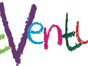 ArtVentures Summer Program!