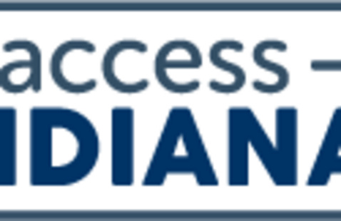 Access Indianareaches550,000users
