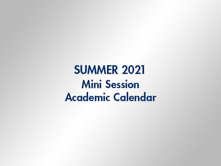 Uh Calendar 2022.Payment Dates Uhd Calendar