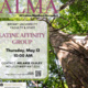 ALMA Faculty & Staff Affinity Group