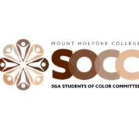 Virtual Stoling Ceremony for Graduating Students of Color