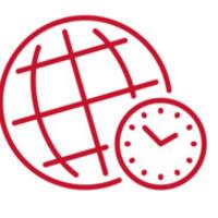 Global Readiness Certificate: CLAAS Application Deadline