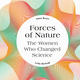 """""""Forces of Nature"""" Cover"""