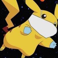 Pokeman Character