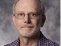 Biology E2G2 Seminar - Jack Werren
