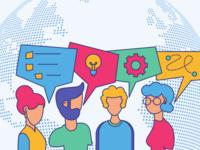 Career Pathways in Global and Public Health Webinar