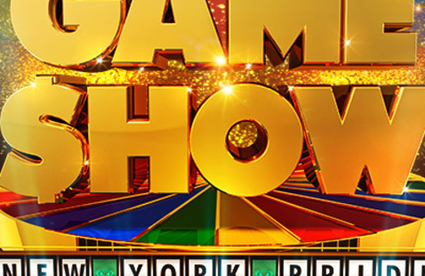 Text Breakers Game Show