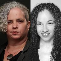 Virtual OpenDocLab Talk: Jessica Clark & Kamal Sinclair