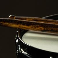 Music a` la Carte: The OSU Percussion Ensemble