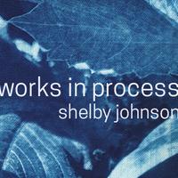 Senior Show: Shelby Johnson (Online Exhibition)