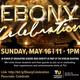Ebony Celebration