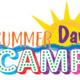 4-H Day Camp