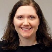 Dr. Joan Beckman